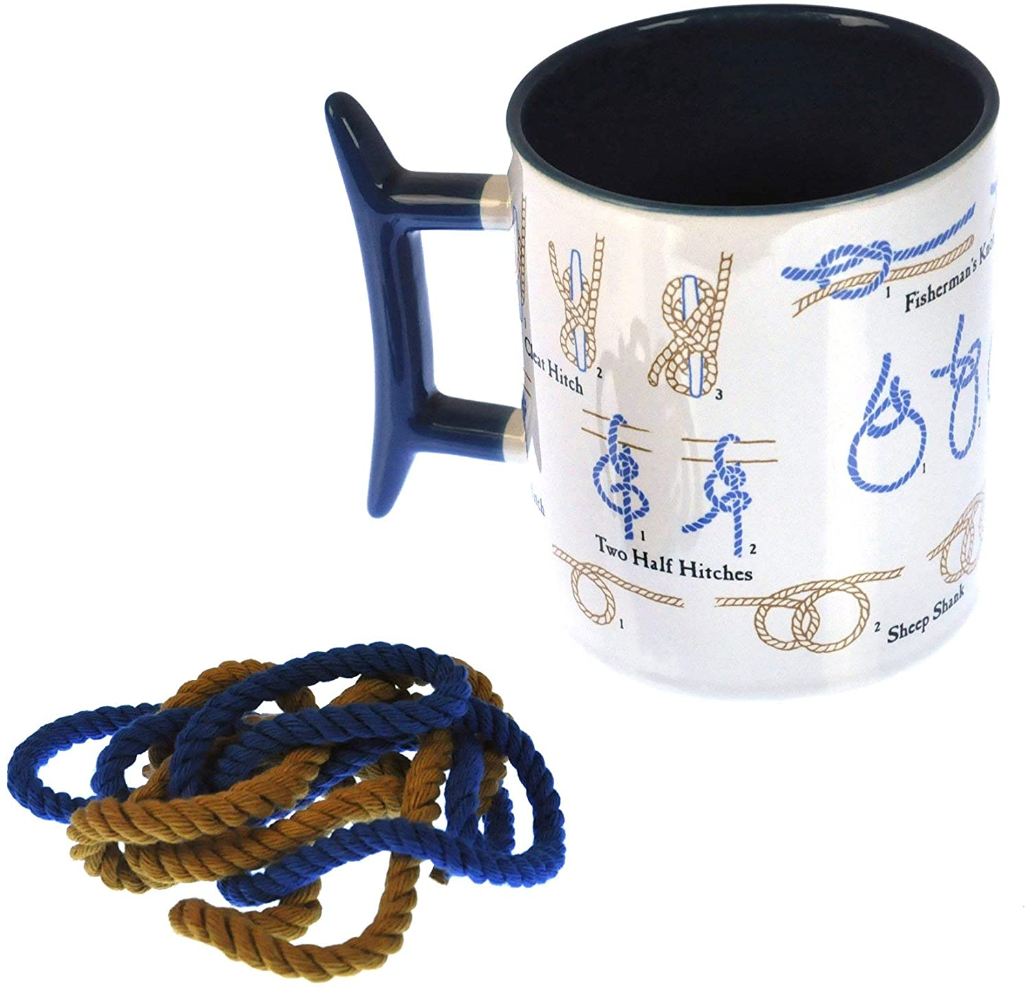 gifts-for-boaters-mug