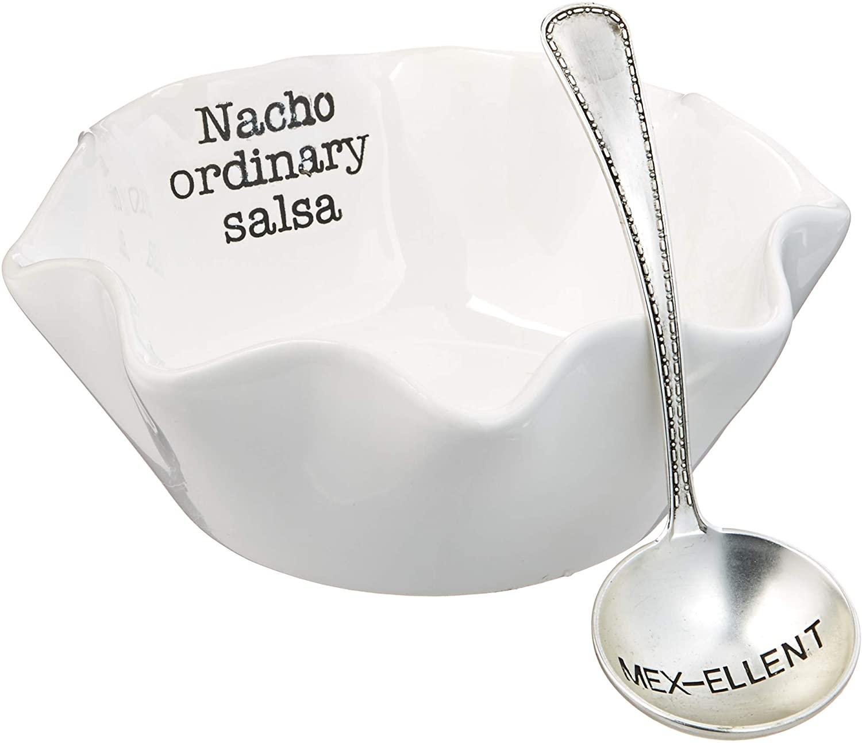 funny-housewarming-gifts-salsa-bowl
