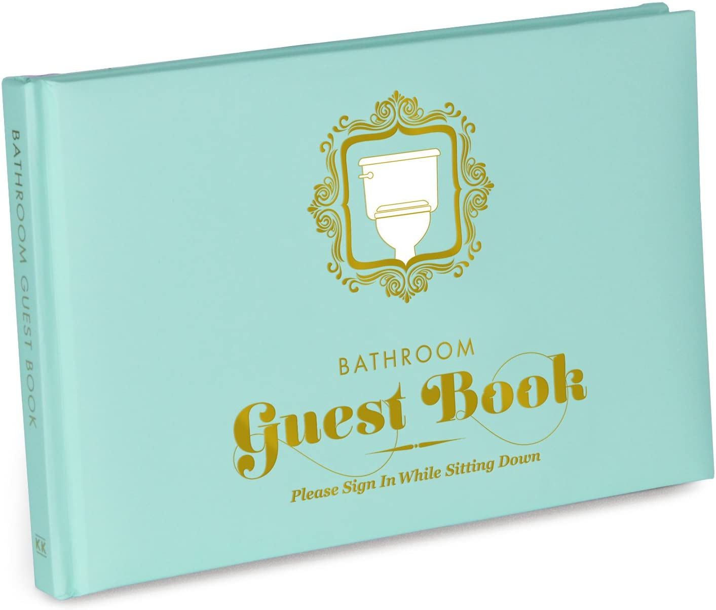 funny-housewarming-gifts-guestbook