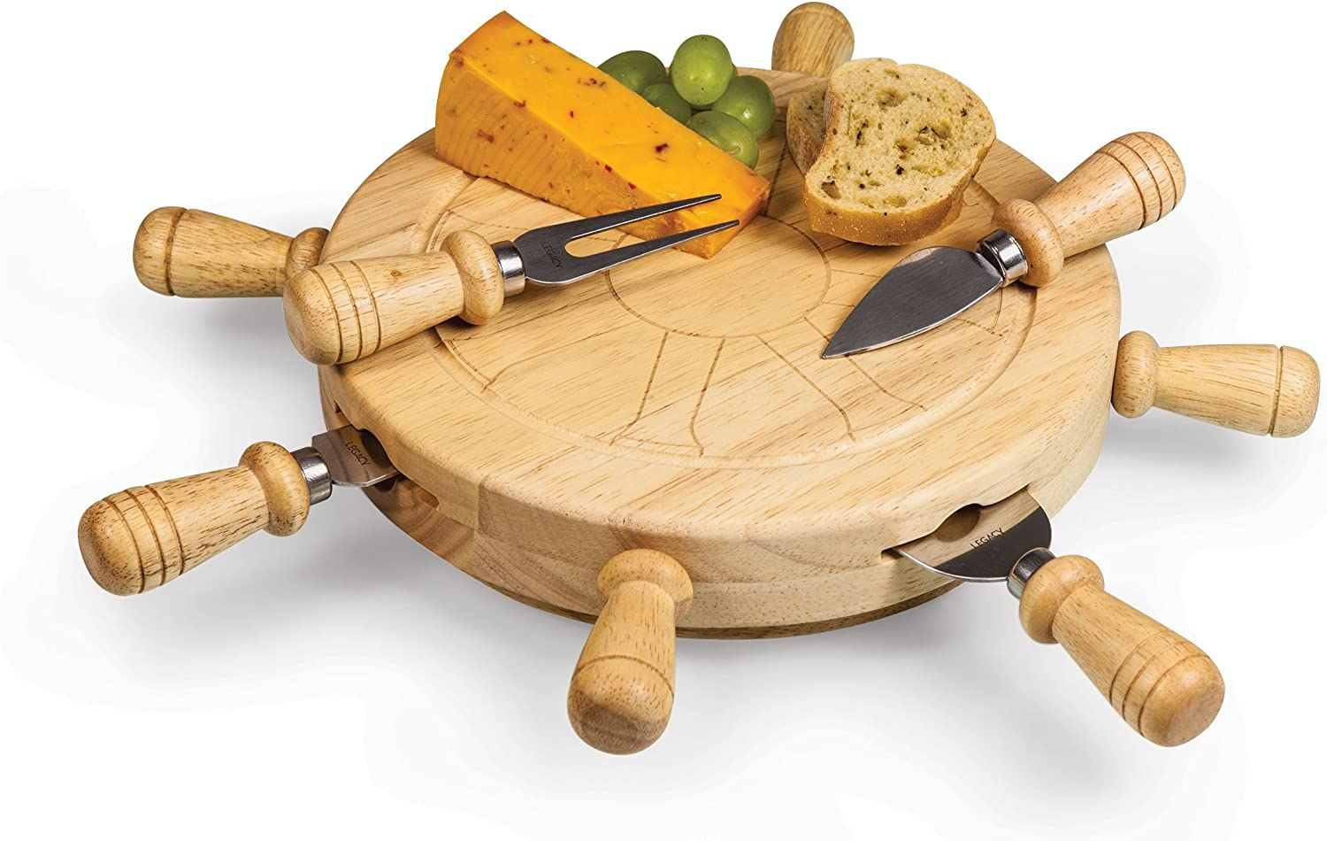 gifts-for-boaters-cheese-plate