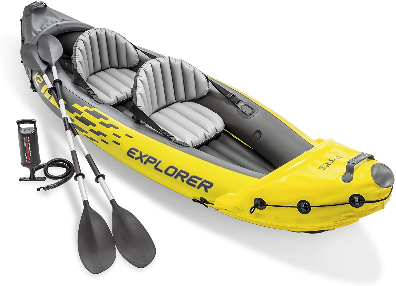 21 Gifts For Boaters That Will Really Float Their Boat In 2021 Giftlab