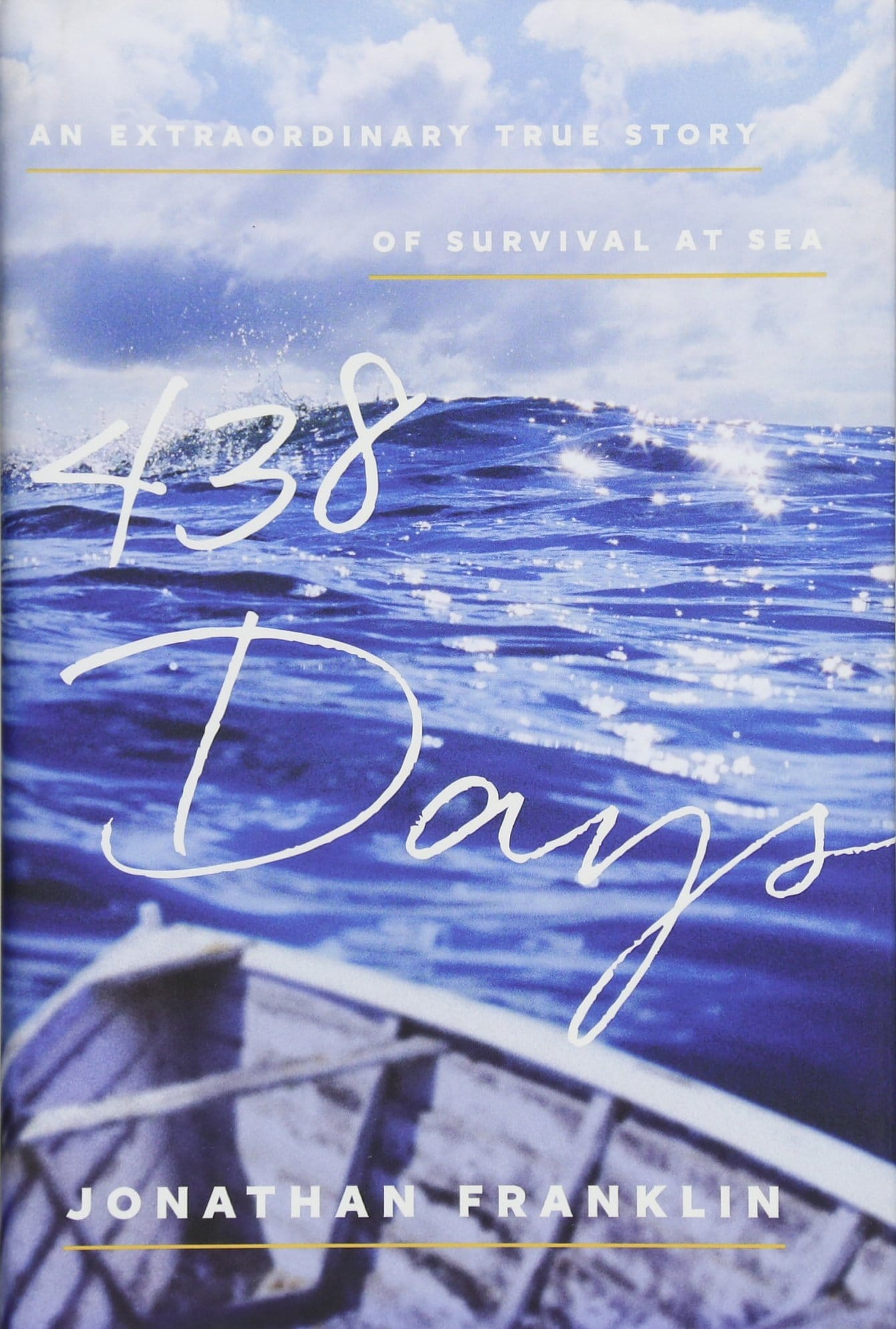 gifts-for-boaters-book
