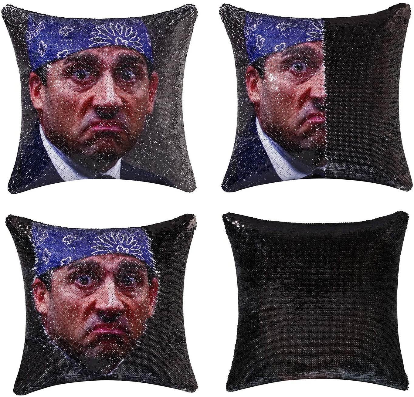 funny-housewarming-gifts-pillow