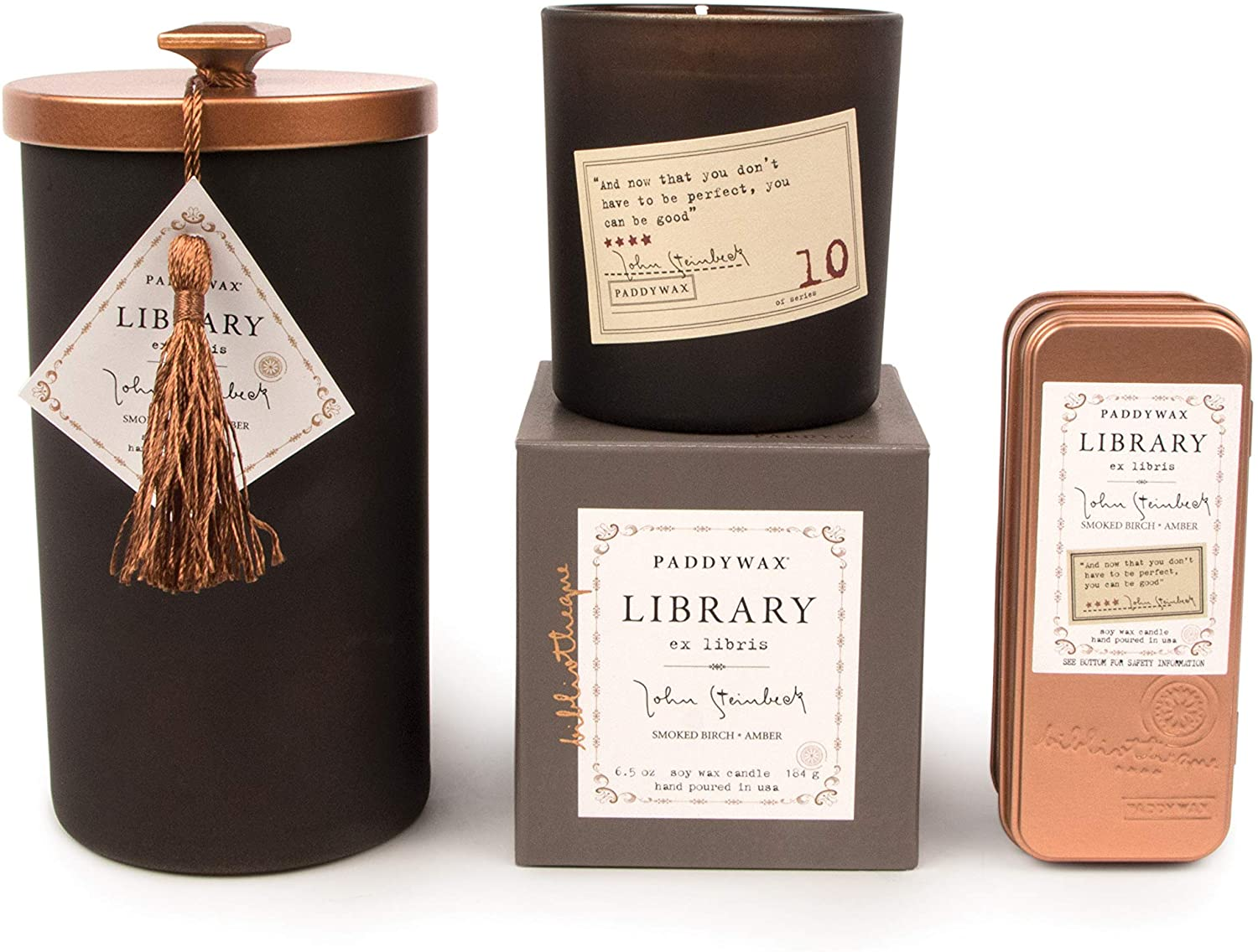 gifts-for-readers-candle