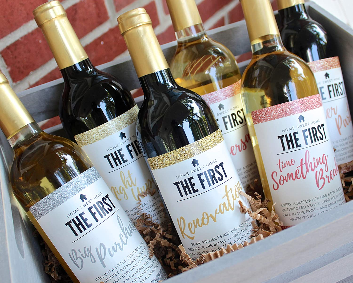 funny-housewarming-gifts-labels