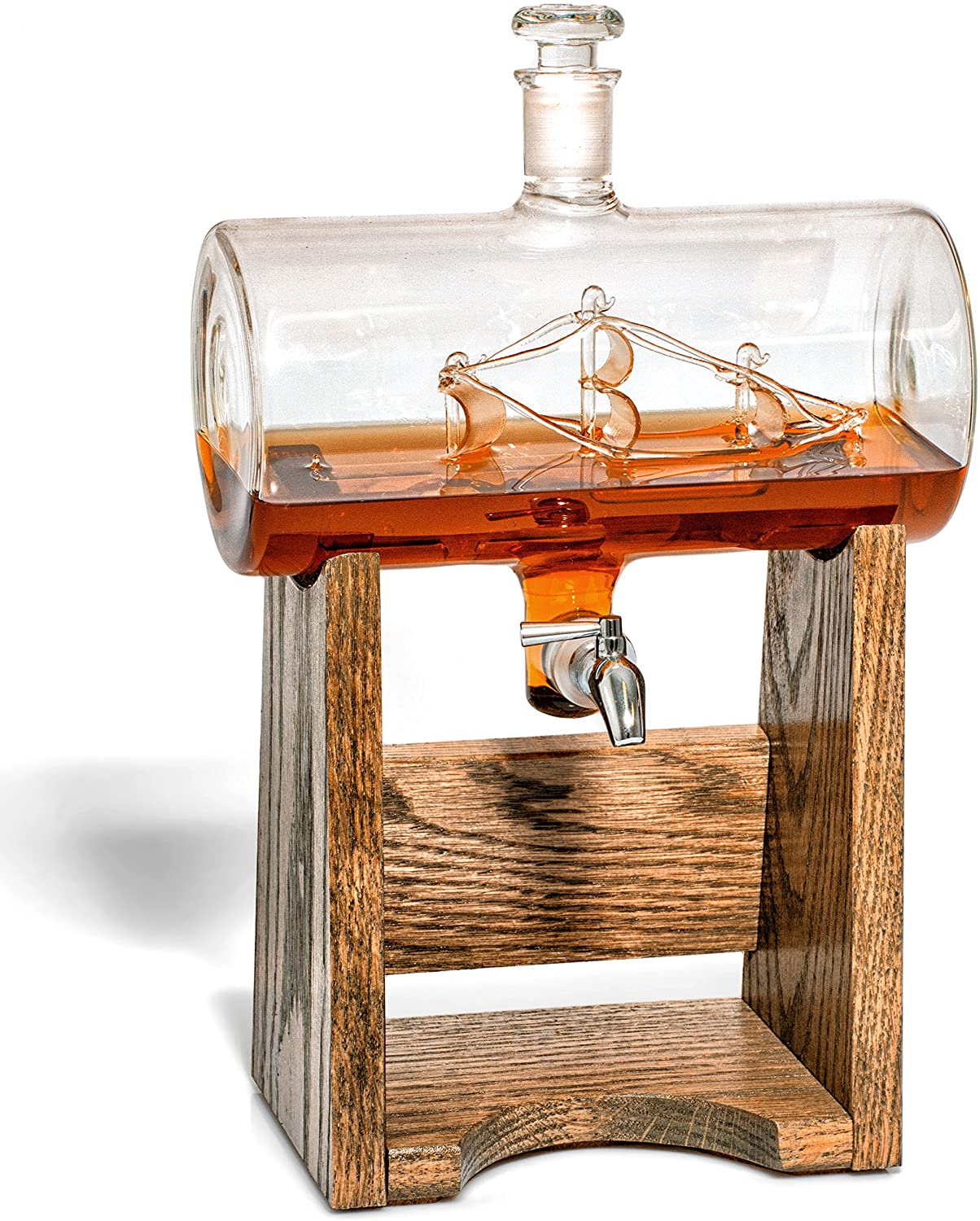 gifts-for-boaters-decanter