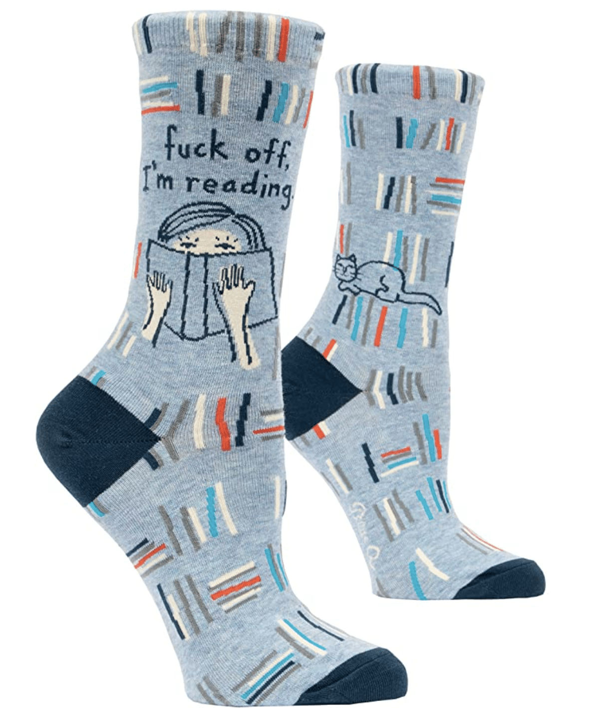 gifts-for-readers-socks