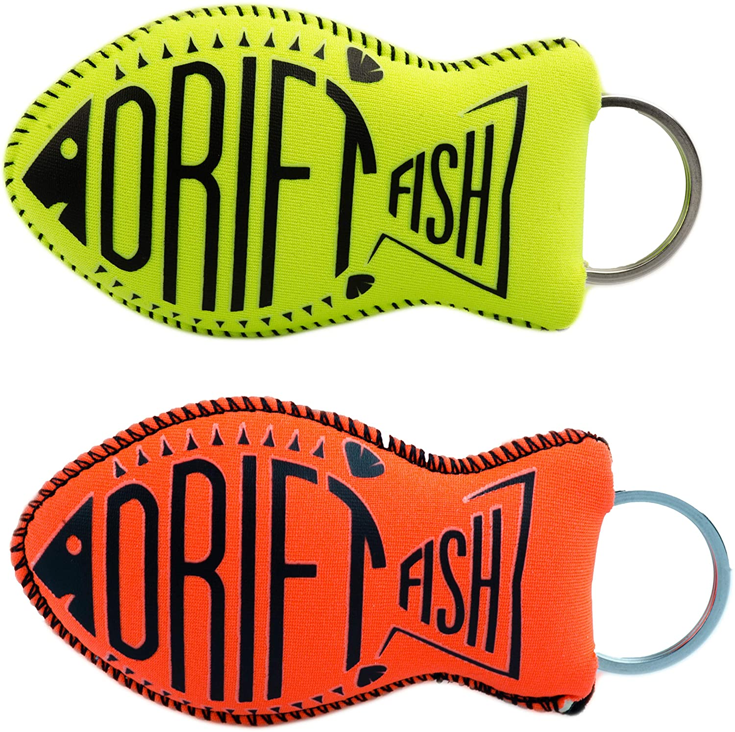 gifts-for-boaters-key-chain