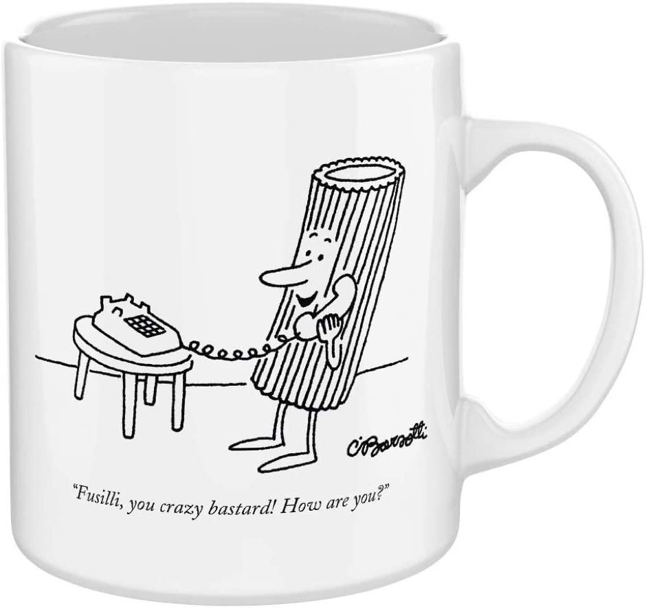 house-warming-gifts-mug