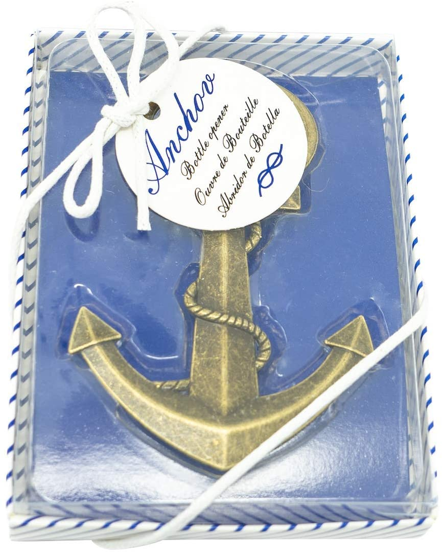 gifts-for-boaters-bottle-opener