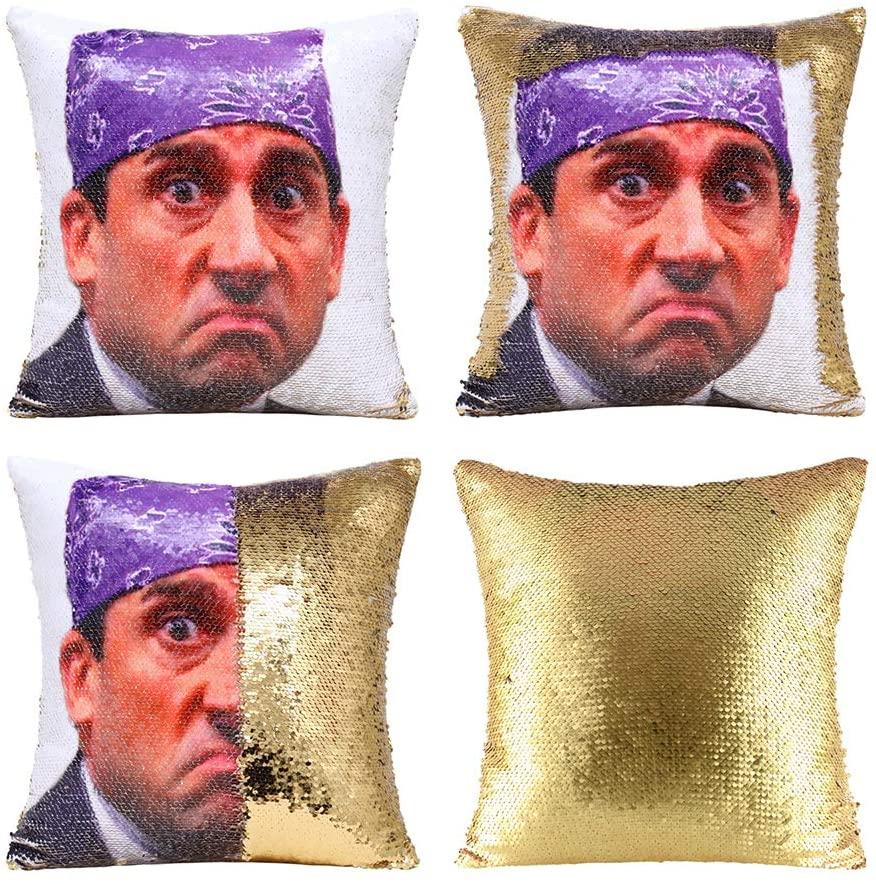 fun-housewarming-gifts-pillow