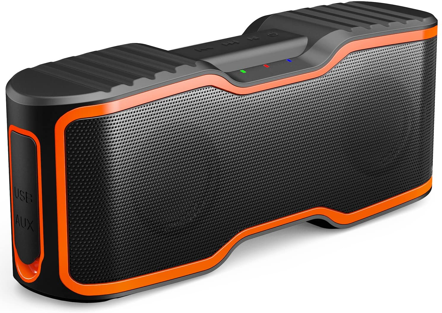 gifts-for-boaters-speaker