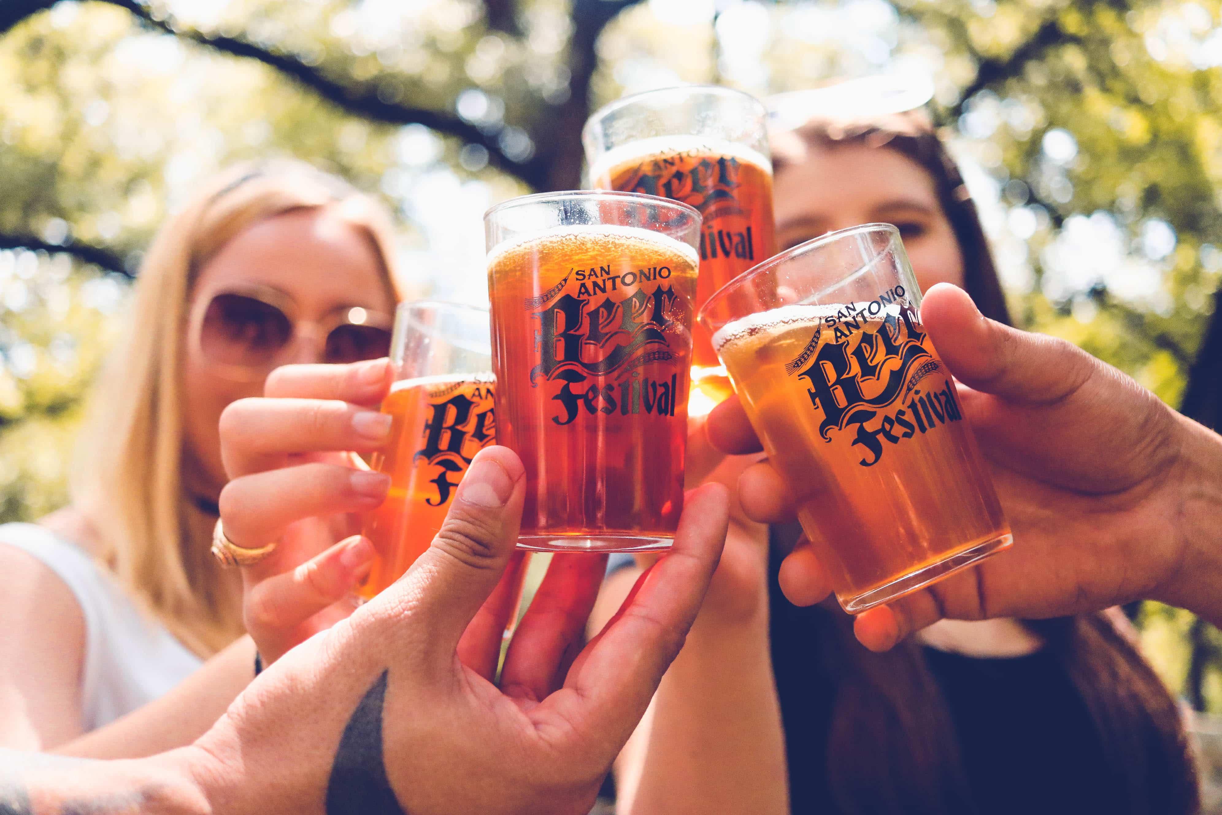 best-man-gifts-beer-fest