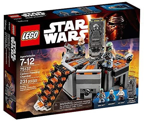 star-wars-gifts-lego