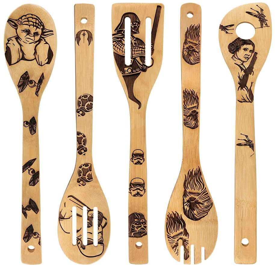 star-wars-gifts-spoons