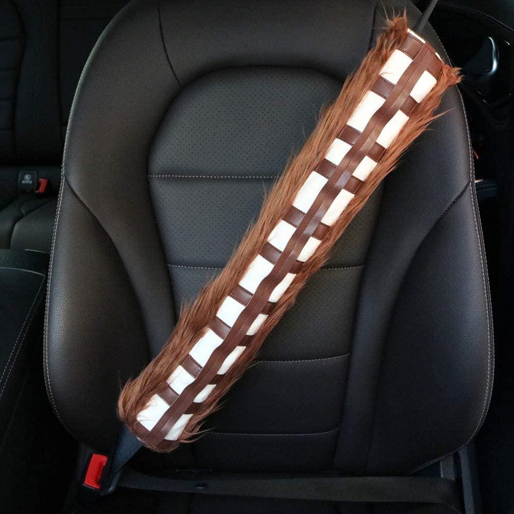 star-wars-gifts-belt