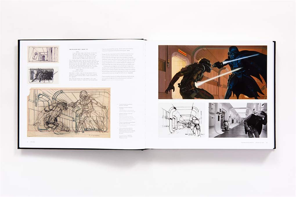star-wars-gifts-coffee-table-book