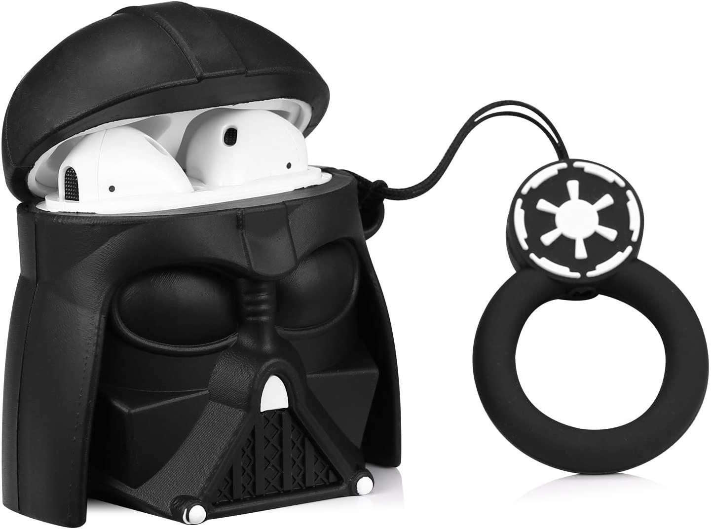 star-wars-gifts-case