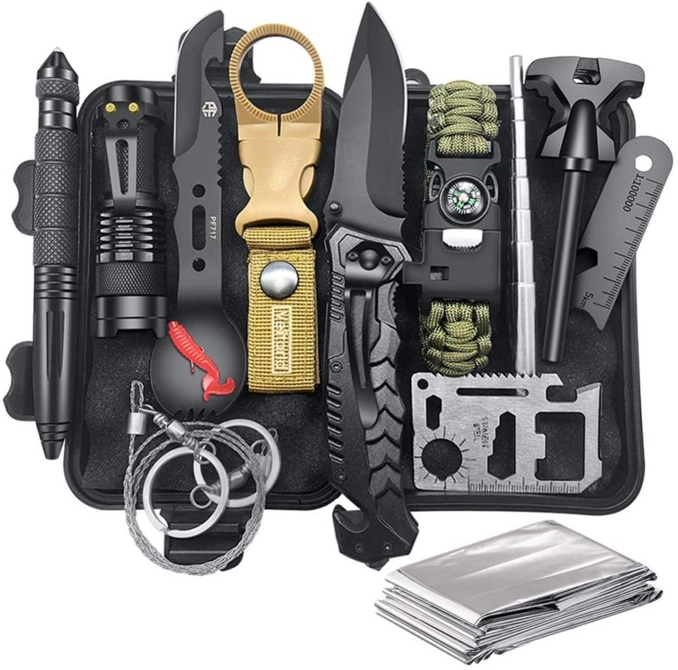 best-man-gifts-survival-kit