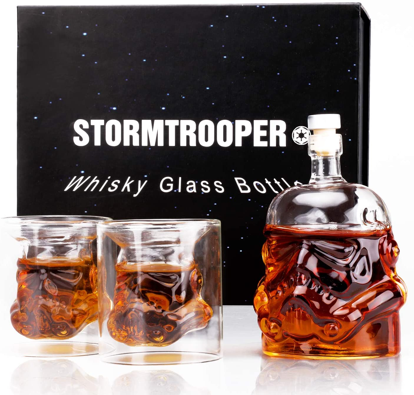 star-wars-gifts-whiskey