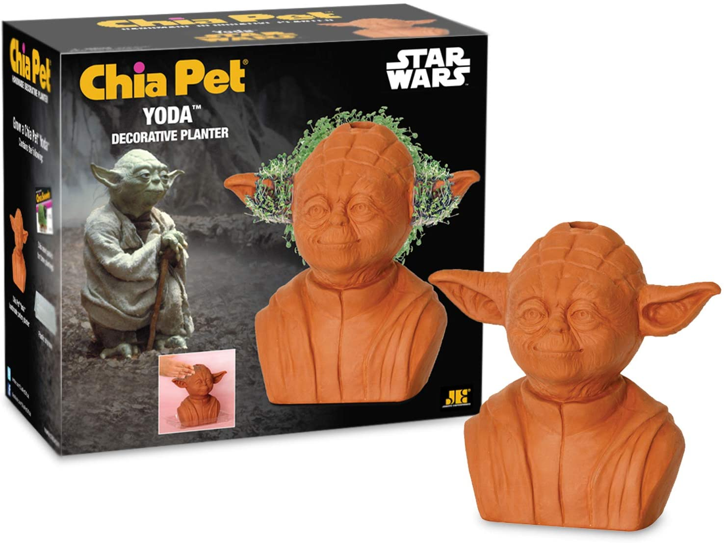 star-wars-gifts-chia