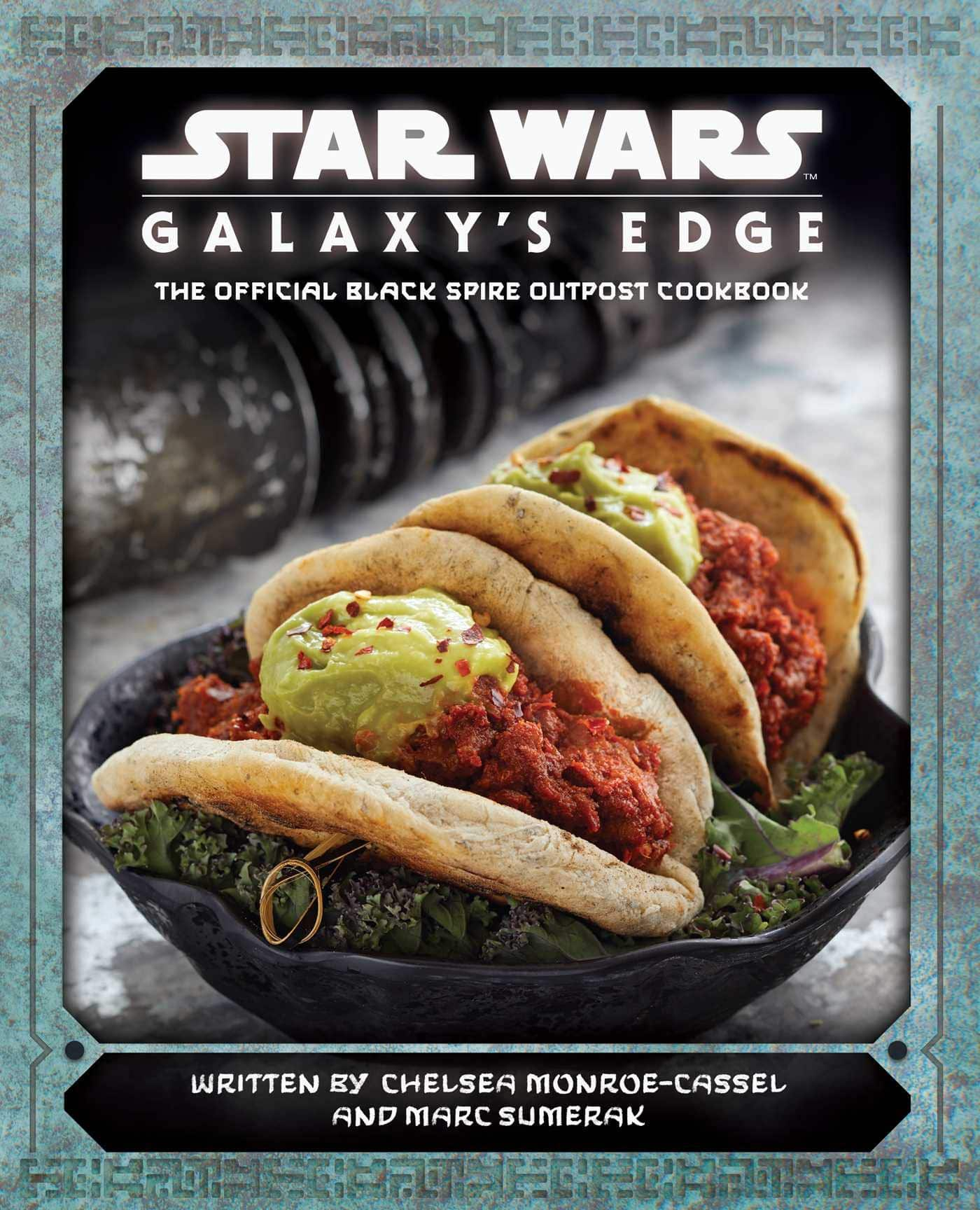 star-wars-gifts-cookbook