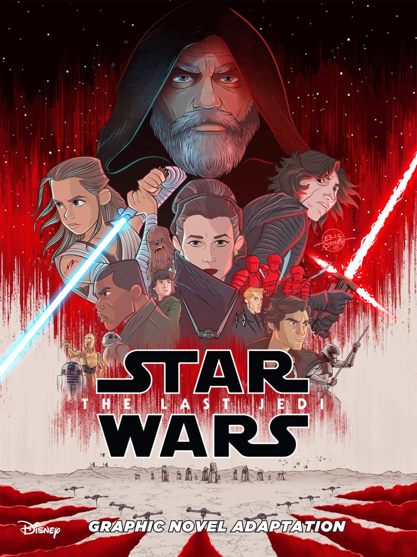 star-wars-gifts-comic