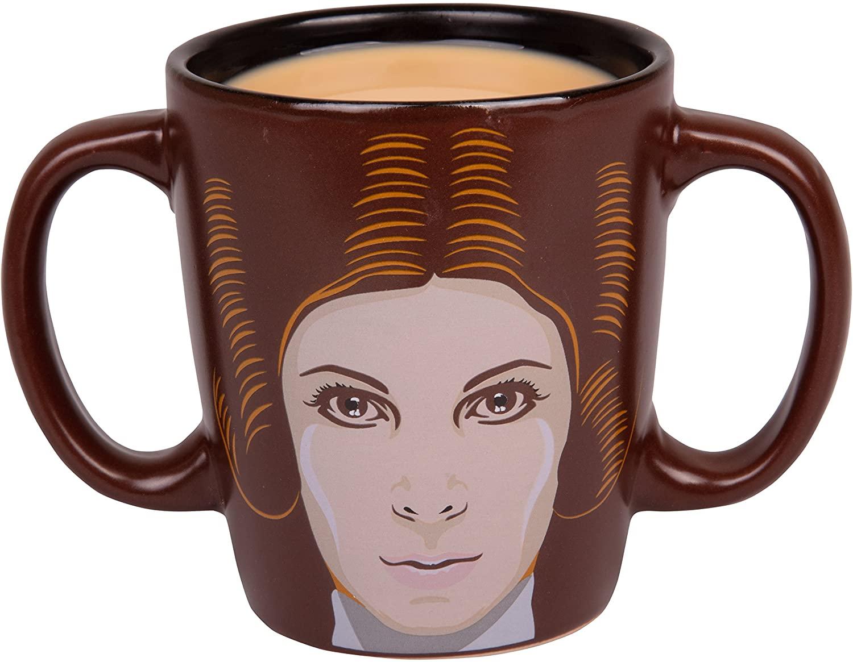 star-wars-gifts-mug