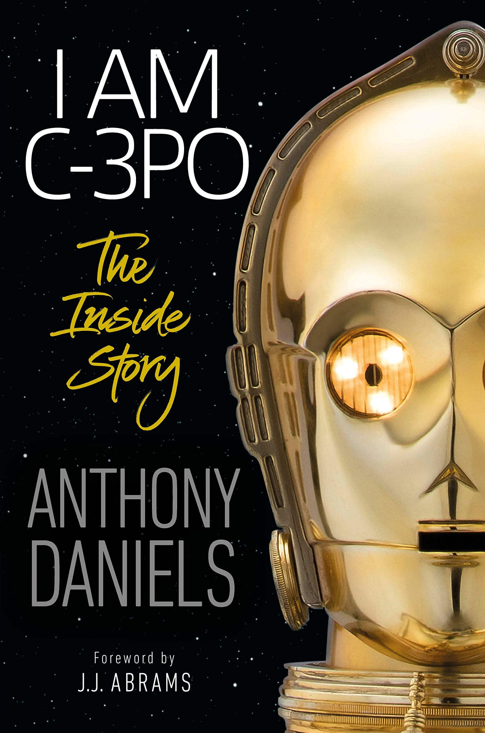 star-wars-gifts-book-c3p0