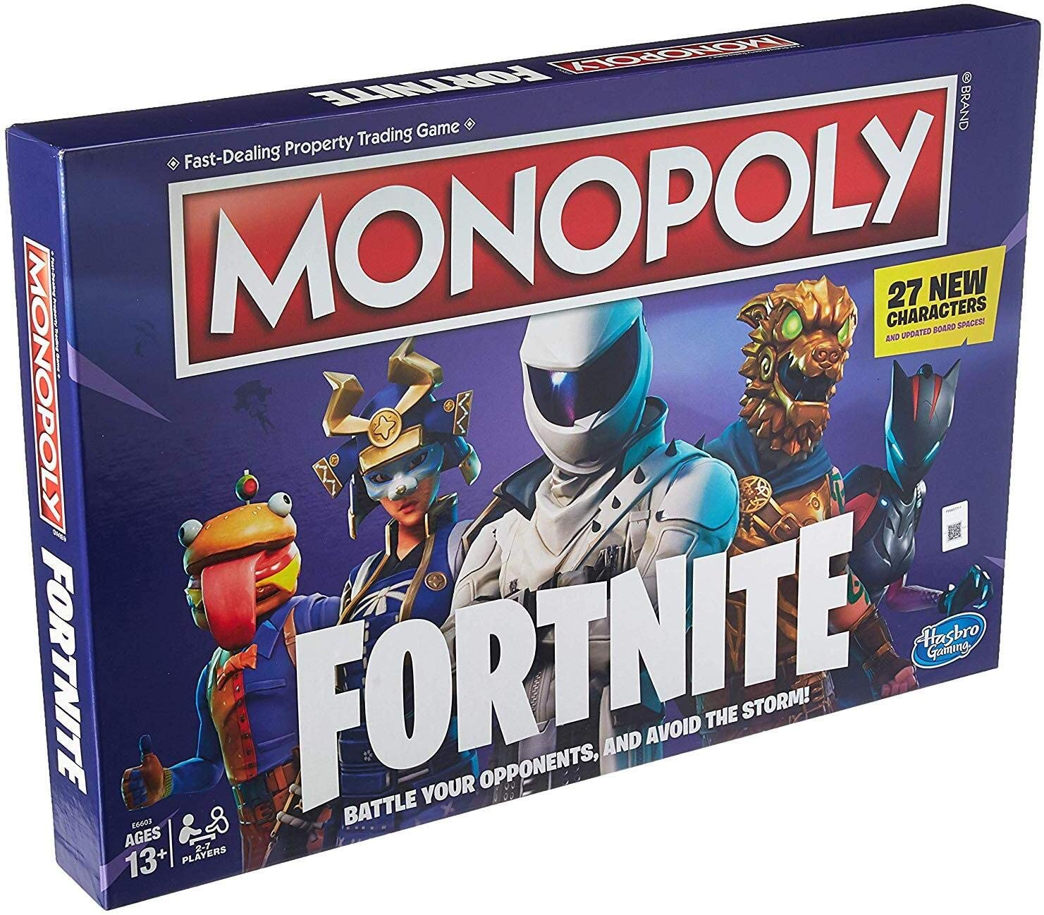 gifts-for-gamers-monopoly