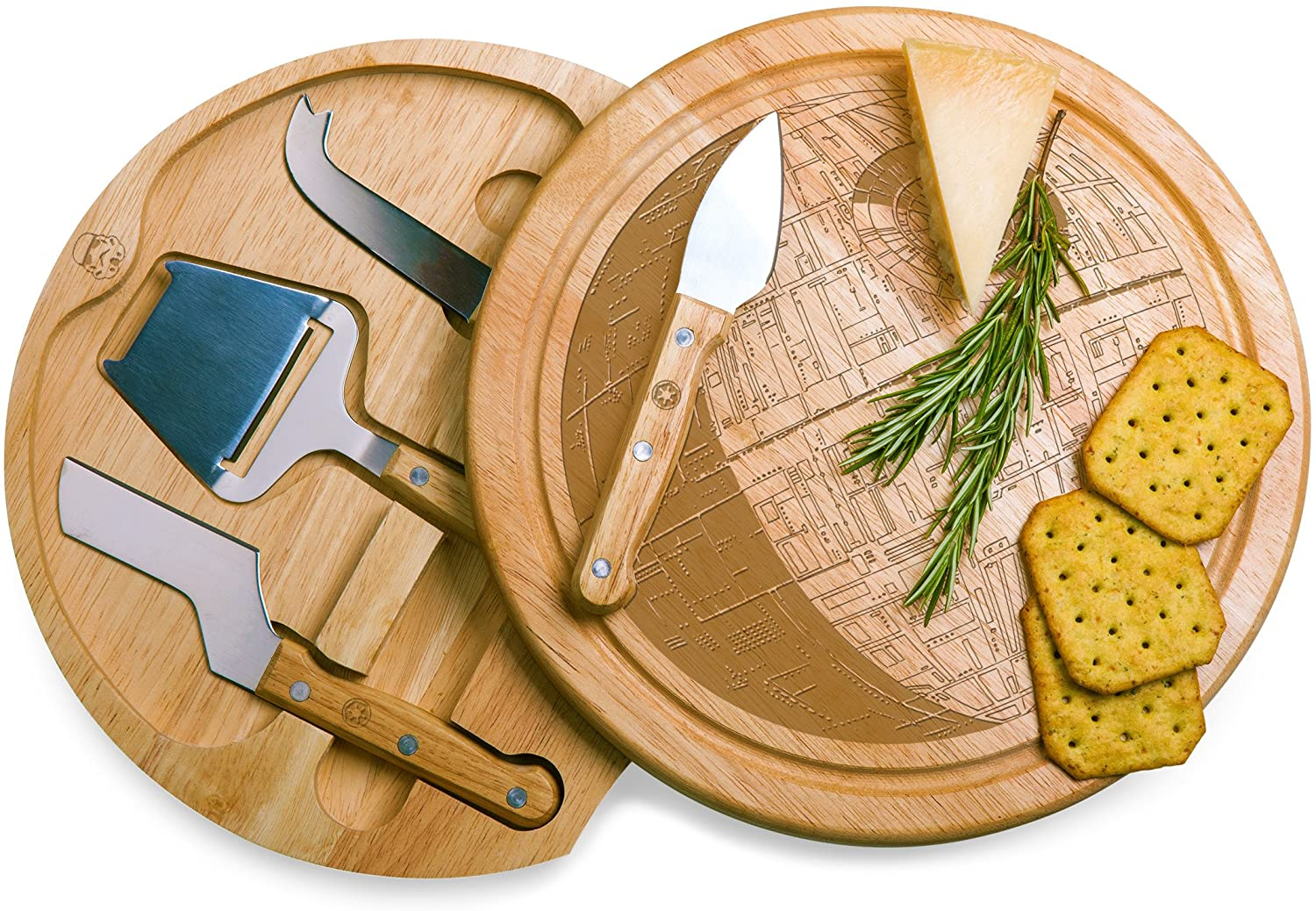 star-wars-gifts-cheese-board