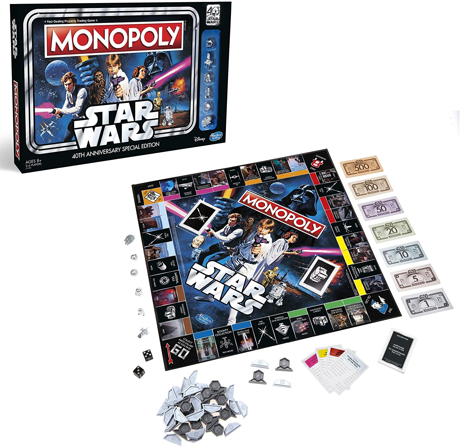 star-wars-gifts-monopoly
