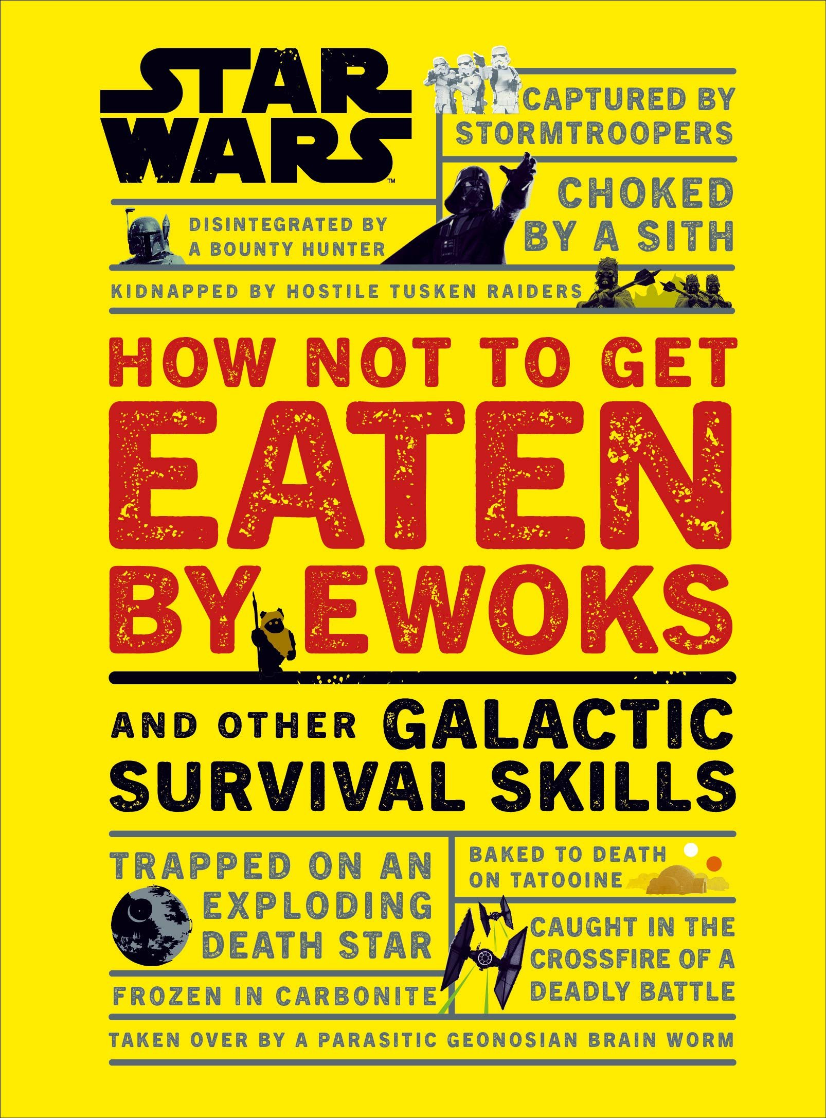 star-wars-gifts-book