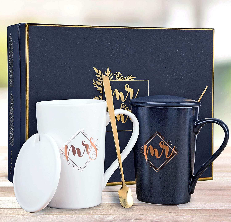 25-anniversary-gifts-mugs