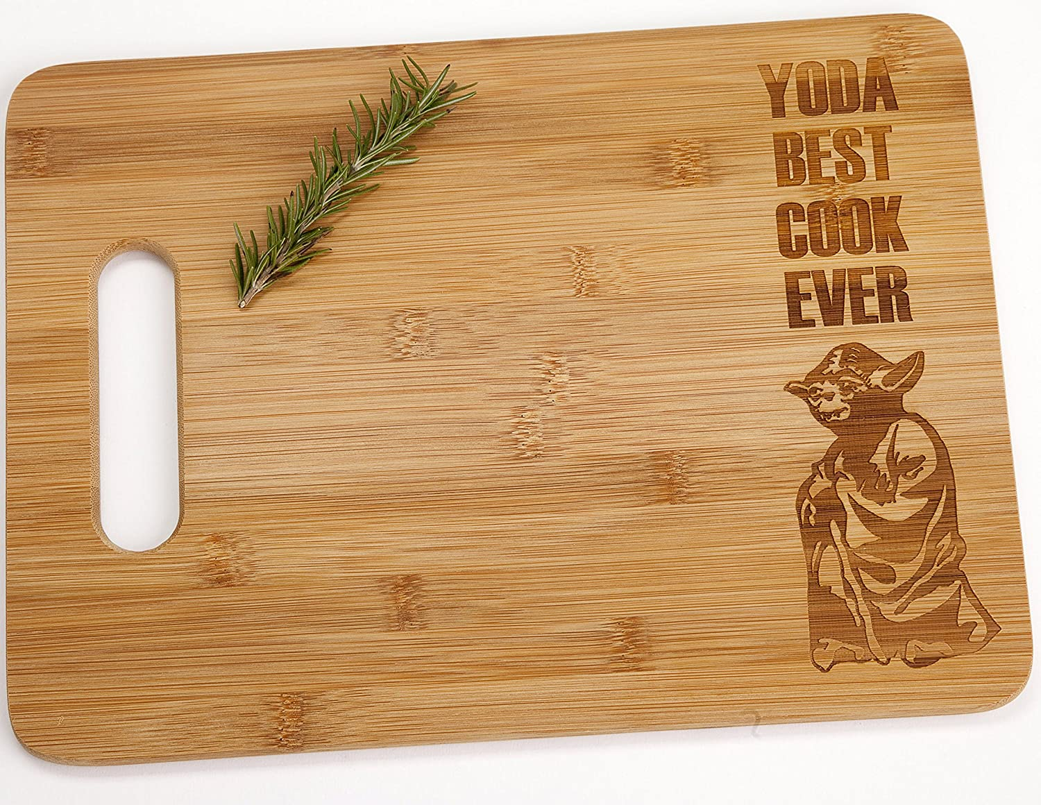 star-wars-gifts-cutting-board