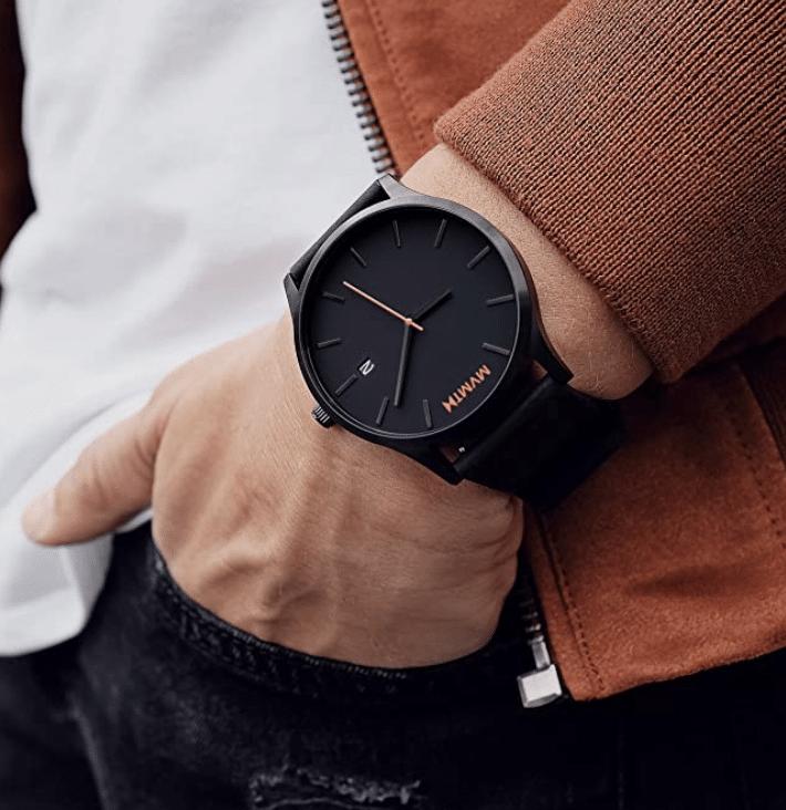 best-man-gifts-watch