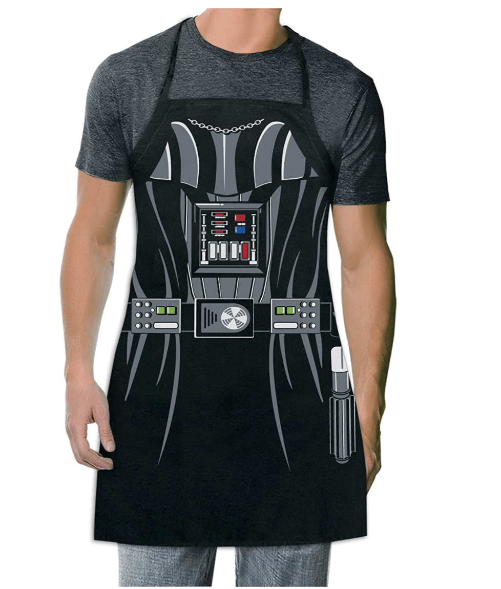 star-wars-gifts-apron