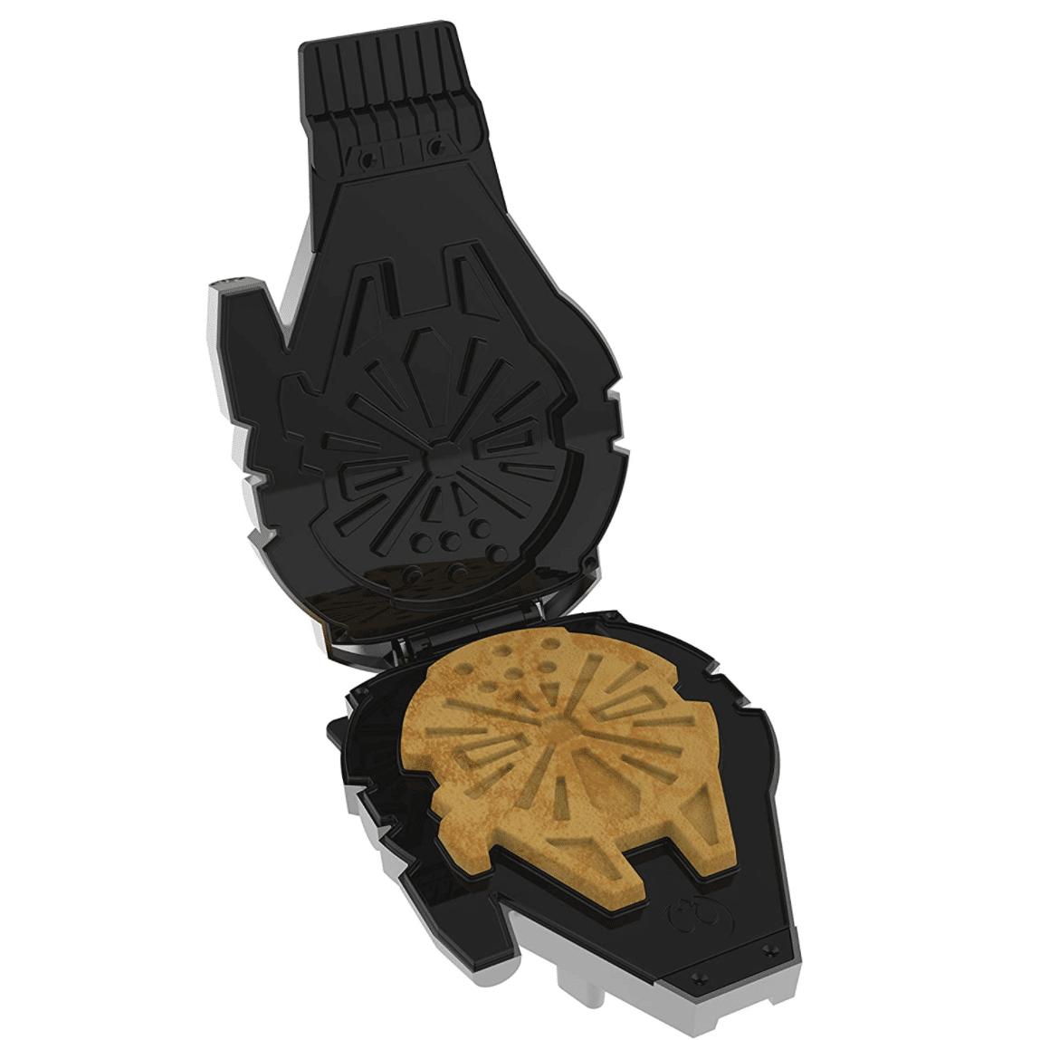 star-wars-gifts-waffle