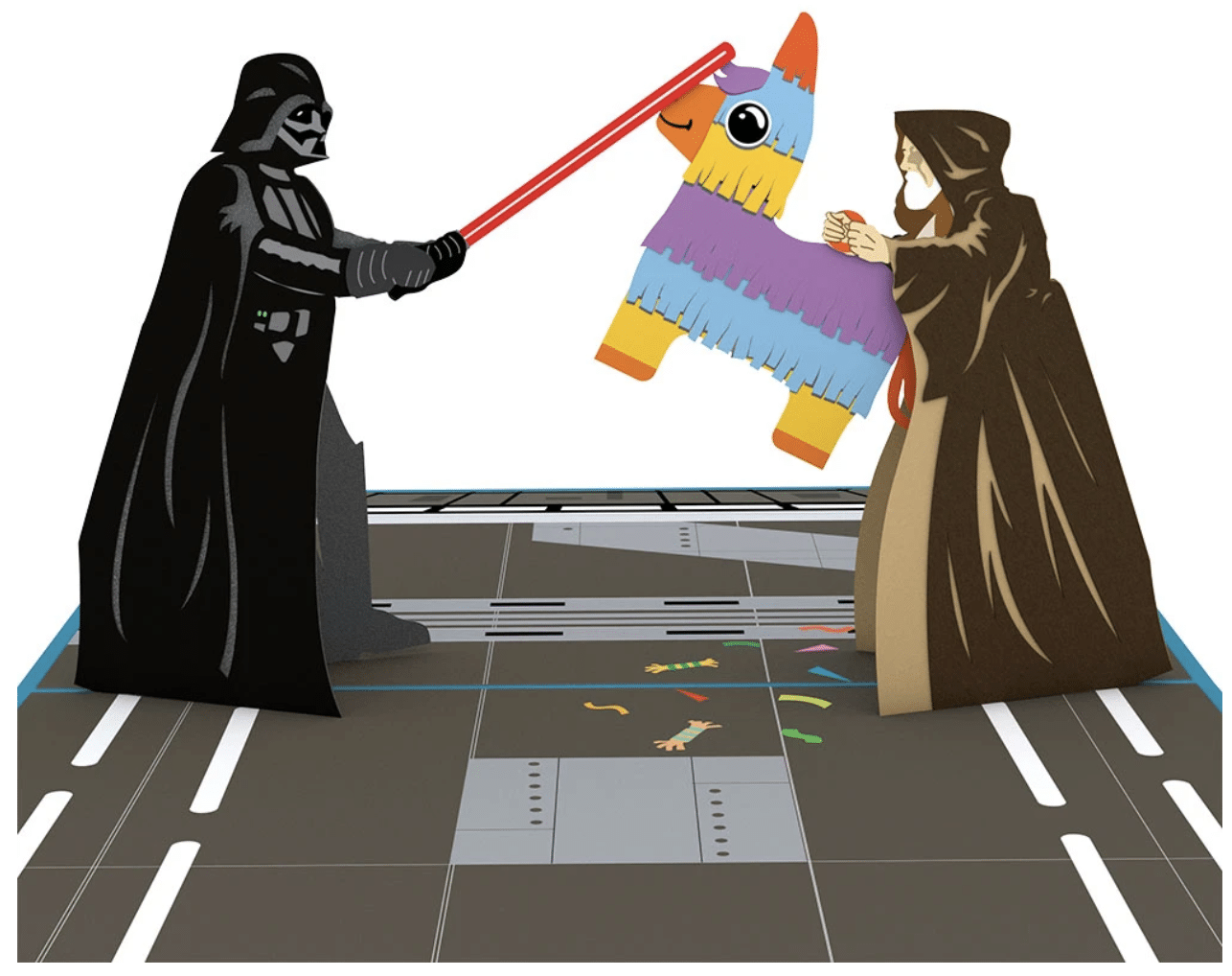 star-wars-gifts-card