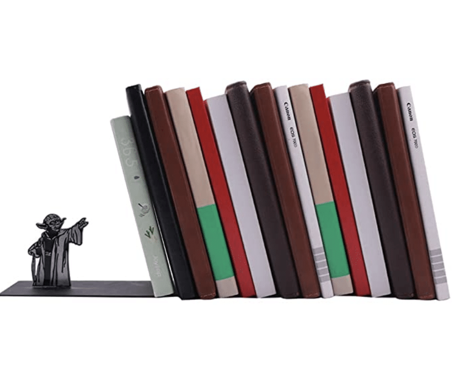 star-wars-gifts-bookend
