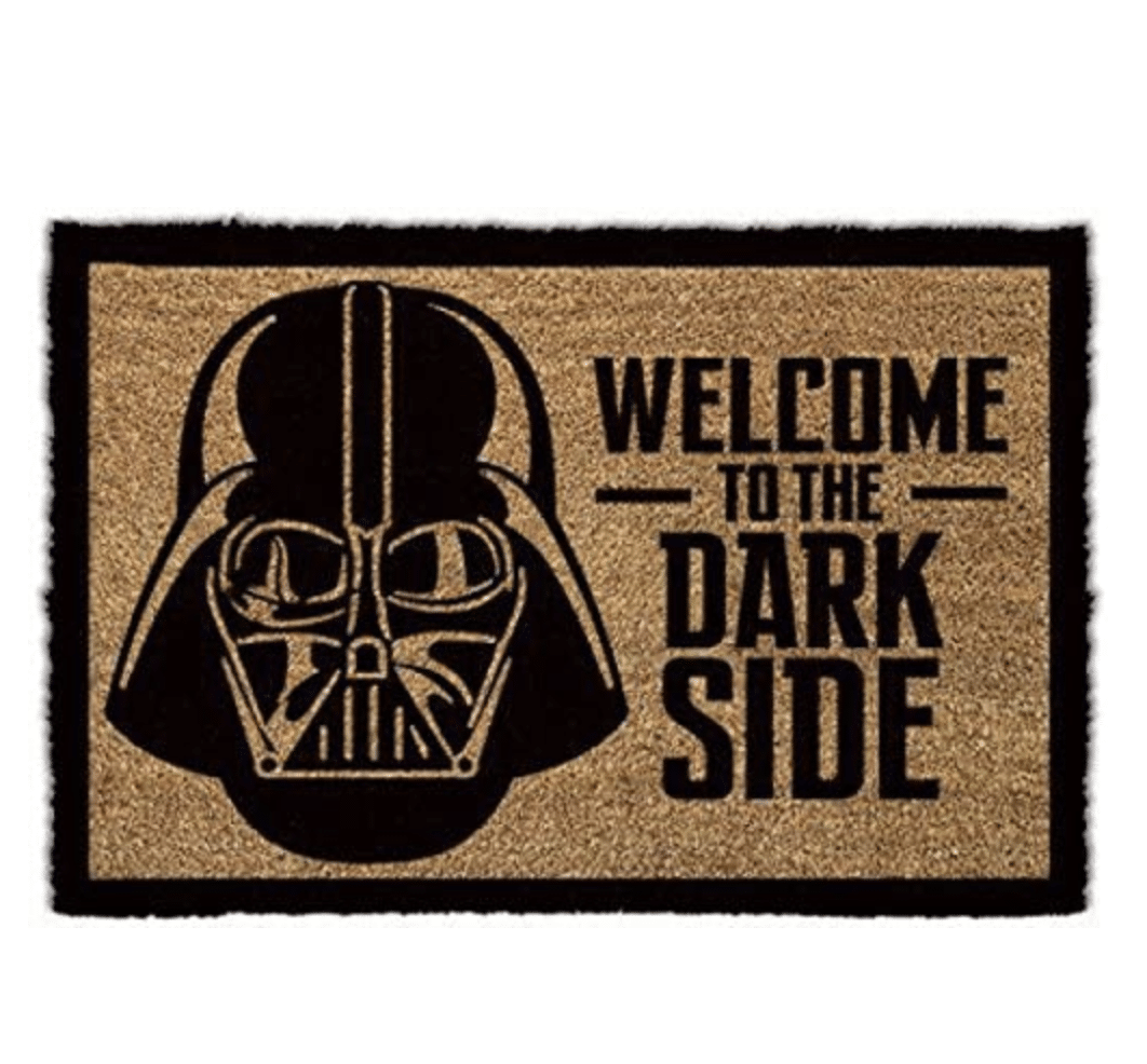 star-wars-gifts-mat