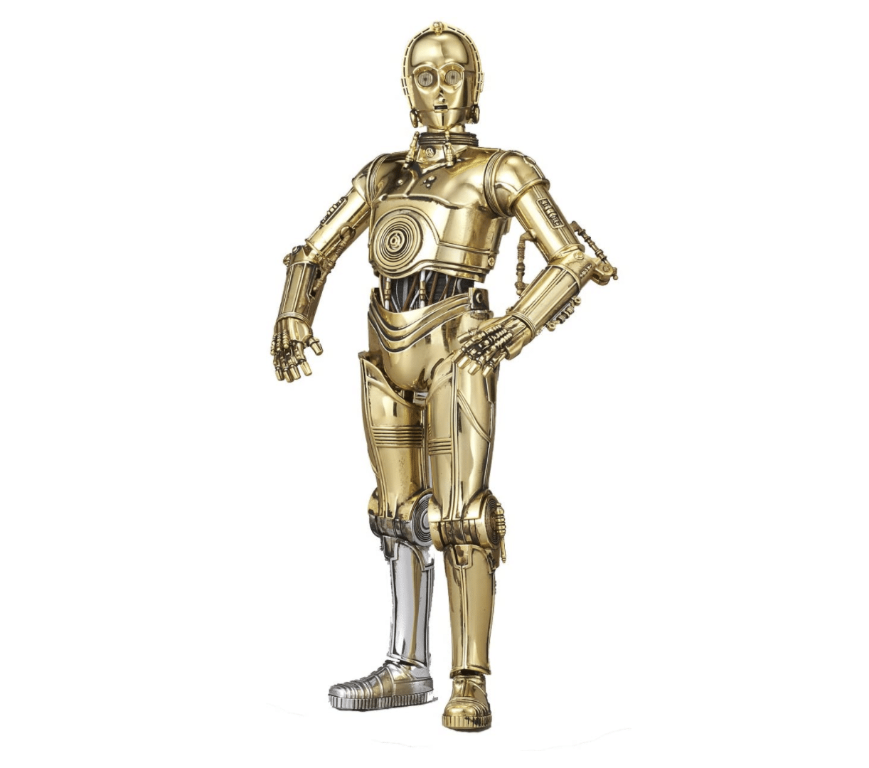 star-wars-gifts-c3po