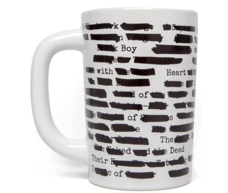 gifts-for-readers-banned-mug
