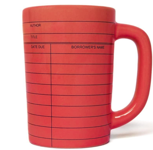 gifts-for-readers-library-card-mug