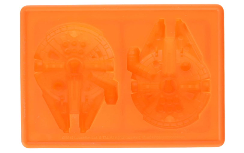 star-wars-gifts-ice-tray