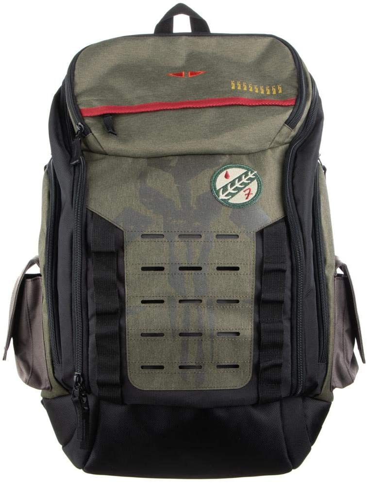star-wars-gifts-backpack