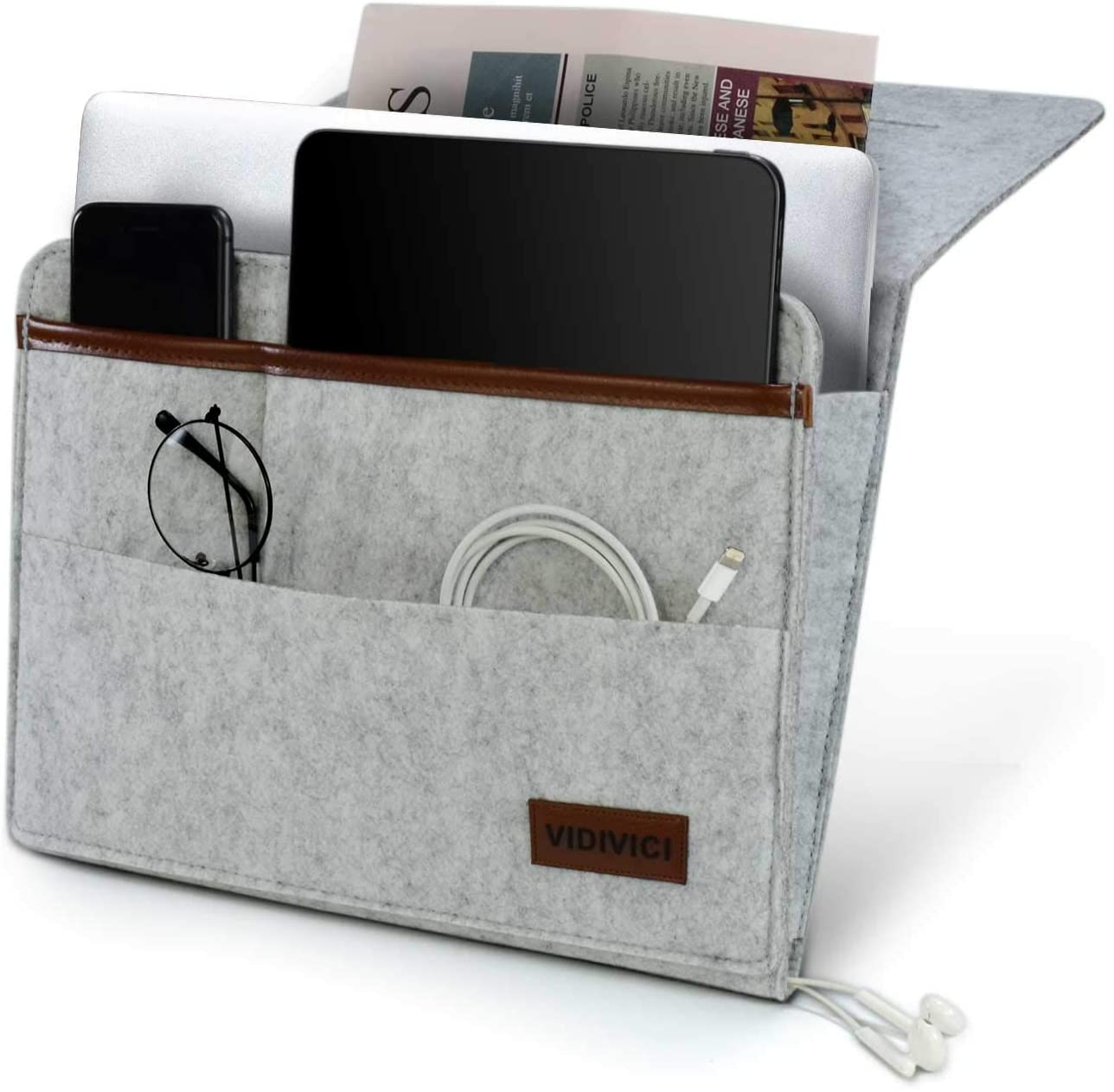 gifts-for-readers-caddy