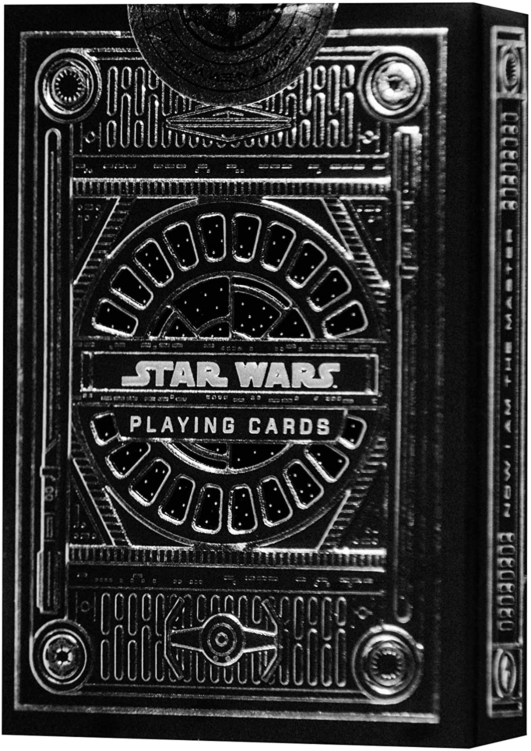 star-wars-gifts-cards