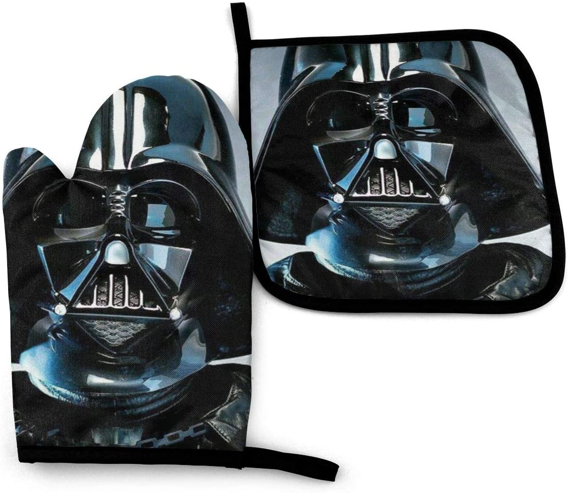 star-wars-gifts-oven-mitt