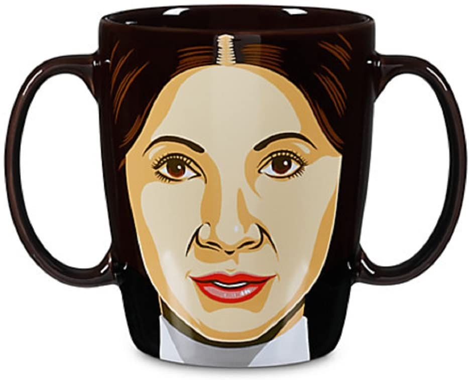 star-wars-gifts-mug